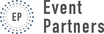 Event Partners Logo