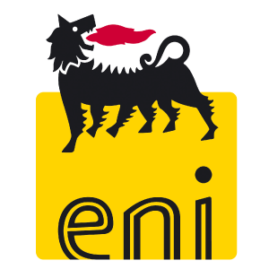 Eni Energy Evolution Green/Traditional Refinery & Marketing