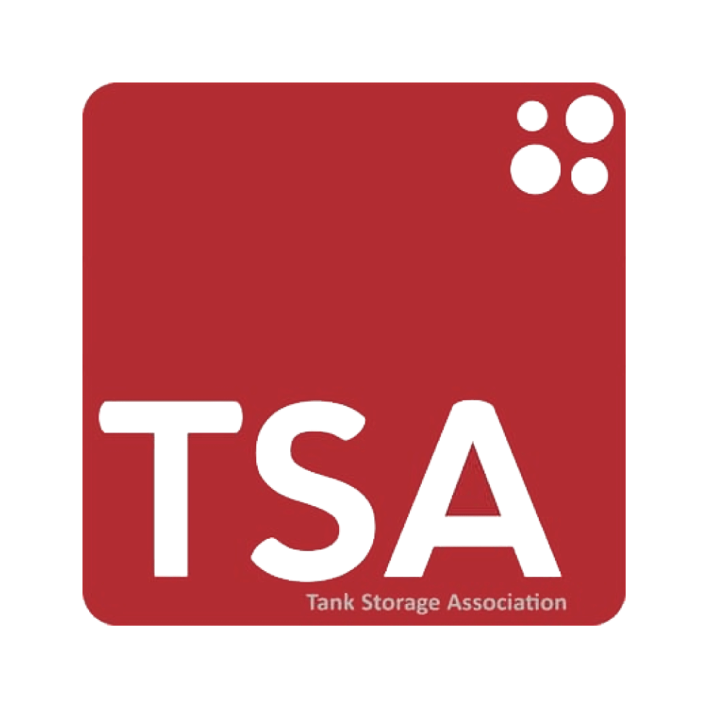 Tank Storage Association