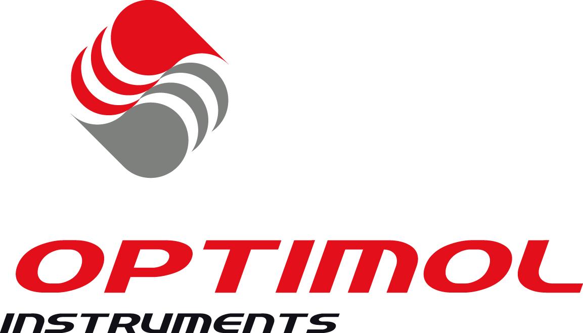 Optimol Instruments Prüftechnik GmbH
