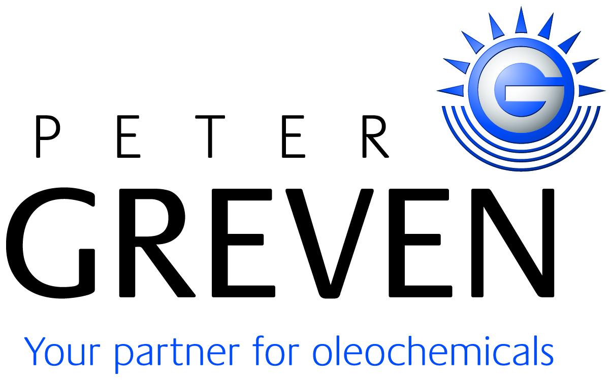 Peter Greven GmbH & Co. KG