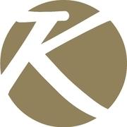KOLUMA GmbH