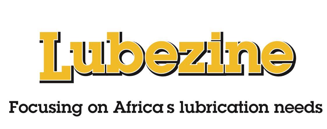 Lubezine
