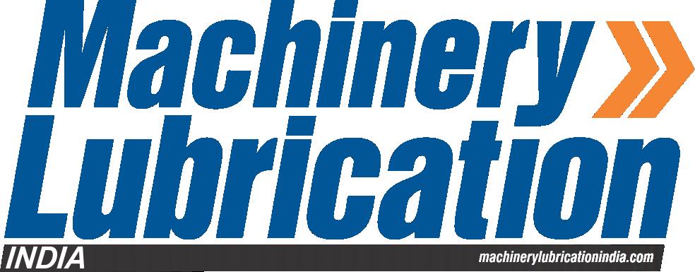 Machinery Lubrication India