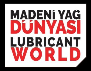 Lubricant World