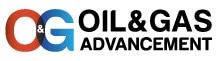 Oil & Gas Advancement
