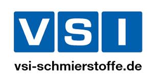 VSI & Schmierstoff + Schmierung