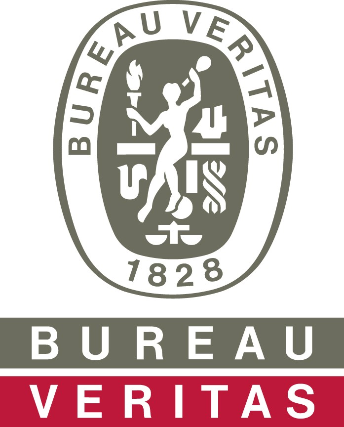 Bureau Veritas Commodities Germany GmbH