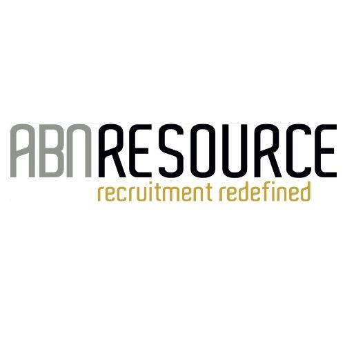 ABN Resource