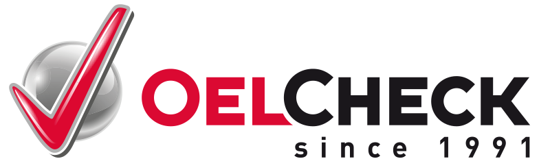 OELCHECK GmbH