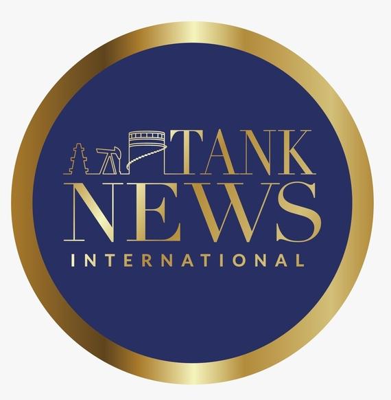 Tank News International