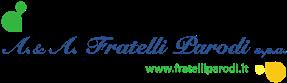 A&A Fratelli parodi Deutschland GmbH