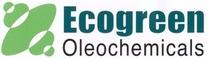 Ecogreen DHW