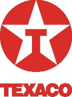 Texaco Lubricants