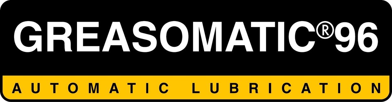 Greasomatic® by Wymark Limited
